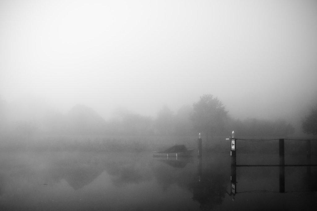 nebel-6.jpg