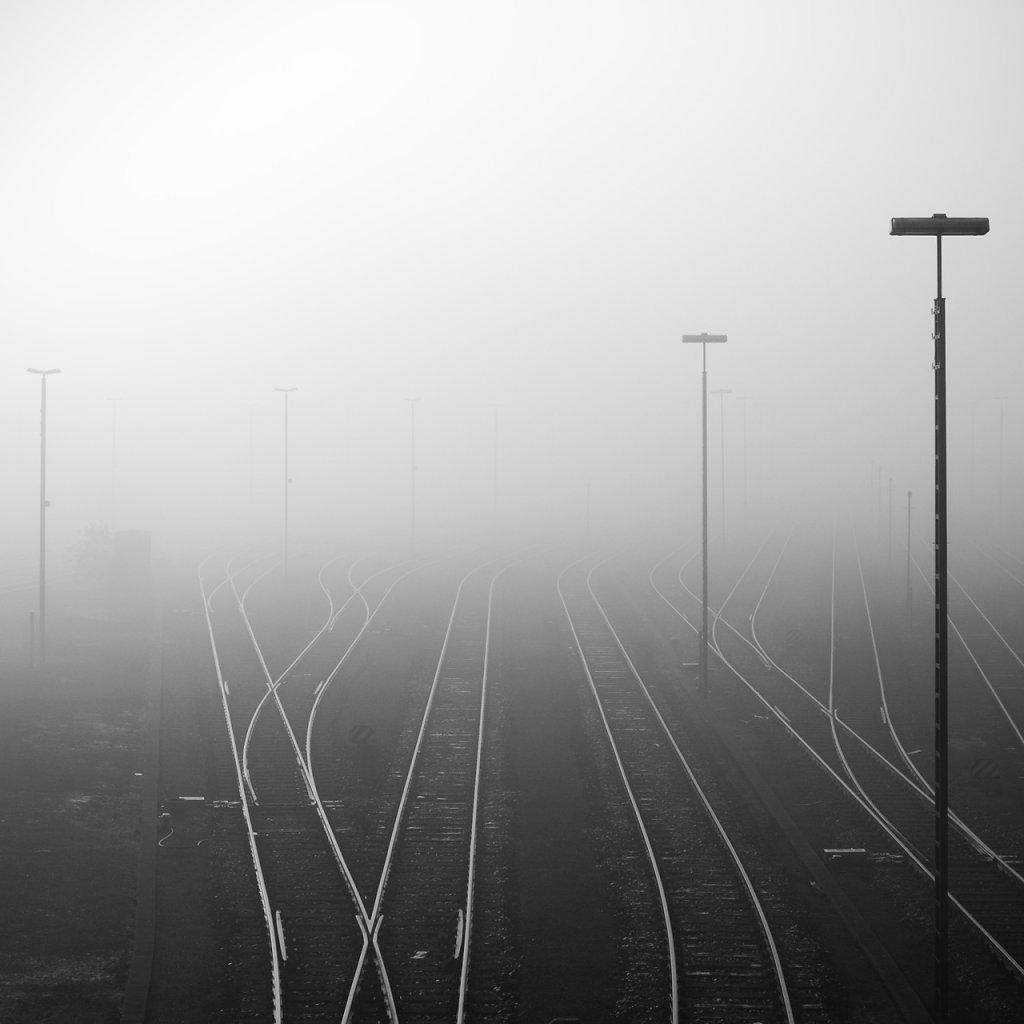 nebel-1.jpg