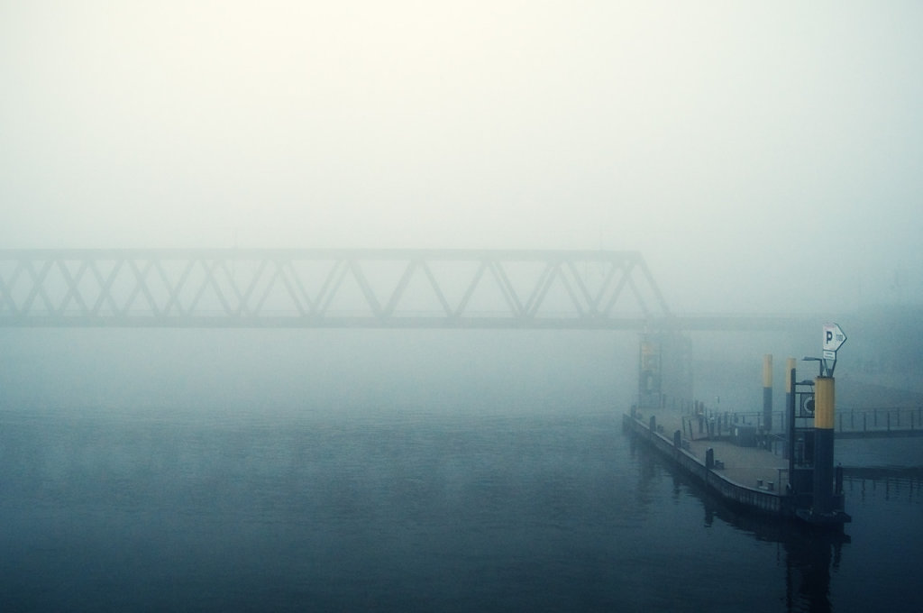 nebel-13.jpg