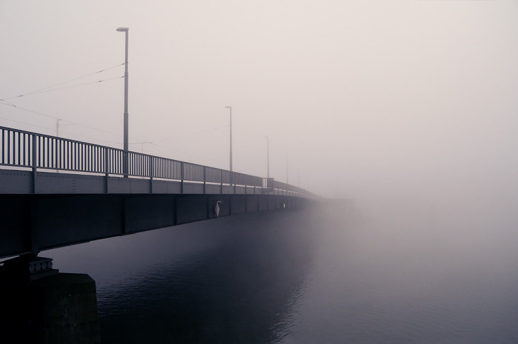 nebel-11.jpg