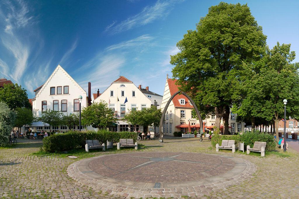hafenhaus.jpg