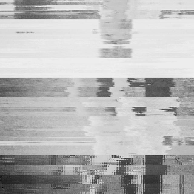 glitchMe.jpg
